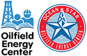 Oilfield Energy Center